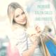 salon offers