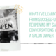 how to reopen your salon and thrive